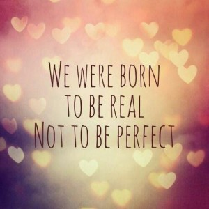 perfectionisme1