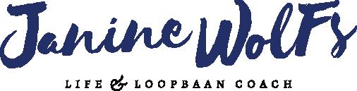 Loopbaan coach Oisterwijk Janine Wolfs